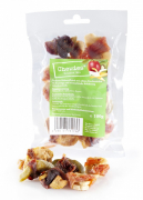 Chewies Fruit mix 100 g