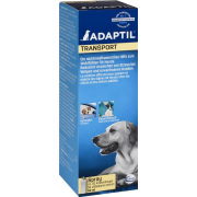 Adaptil Transportspray 60 ml
