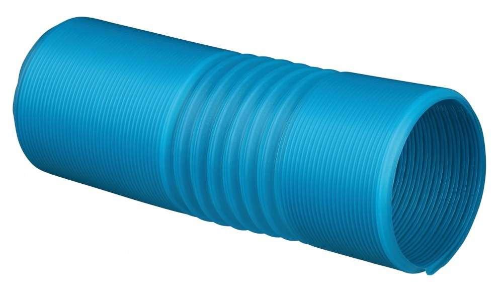 Trixie Verstelbare speeltunnel ø 10×19/75 cm  met korting aantrekkelijk en goedkoop kopen