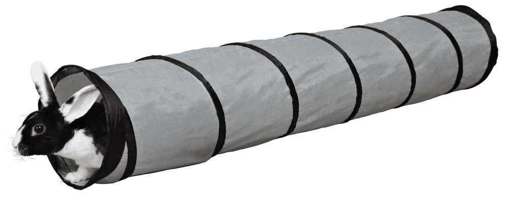 Trixie Speeltunnel,  19 × 117 cm   met korting aantrekkelijk en goedkoop kopen