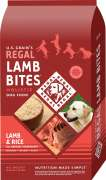 Regal Lamb Bites 13.6 kg