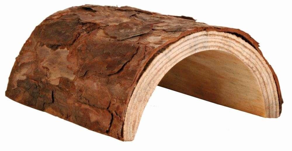 Trixie Natural Living Tunnel 15x6x15 cm  met korting aantrekkelijk en goedkoop kopen