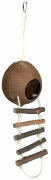 Coconut House for Hamsters - EAN: 4011905621029