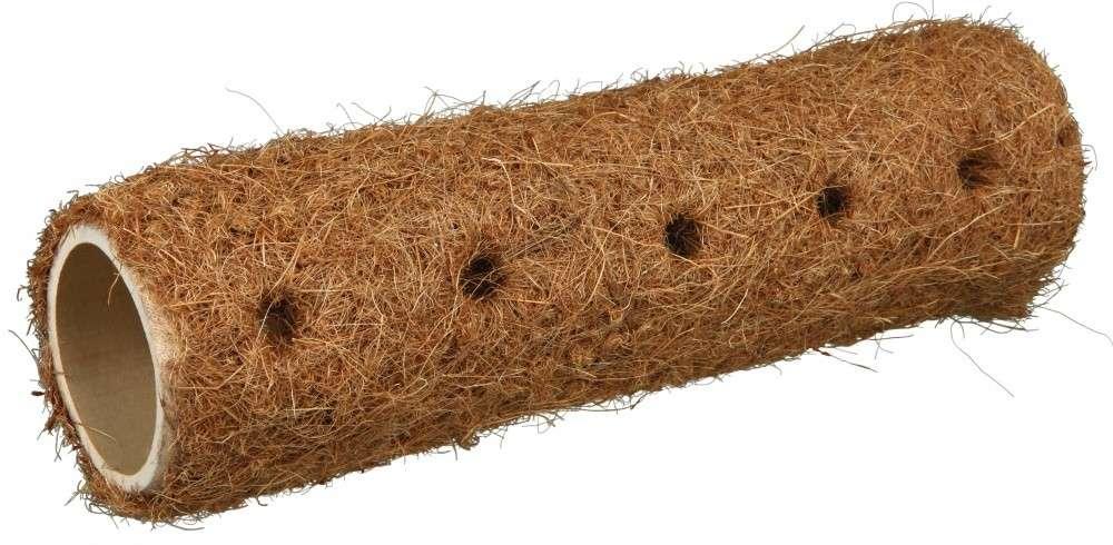 Trixie Knaagdieren Tunnel Bamboo kokosvezels   met korting aantrekkelijk en goedkoop kopen