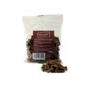 Chewies Poultry Bones 200 g
