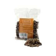 Chewies Lamb Bones - Smag 200 g