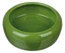 Trixie Keramiknapf, Kaninchen 400ml/ø13cm Art.-Nr.: 7231
