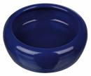 Trixie Ceramic Bowl, Guinea pigs 200 ml