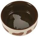 Ecuelle céramique avec Motif, Cochons d'Inde - EAN: 4011905607320