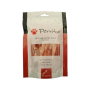Chicken Jerky Bars from Perrito 100 g