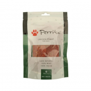 Perrito Chicken Fillet - Jerky & dried poultry for dogs