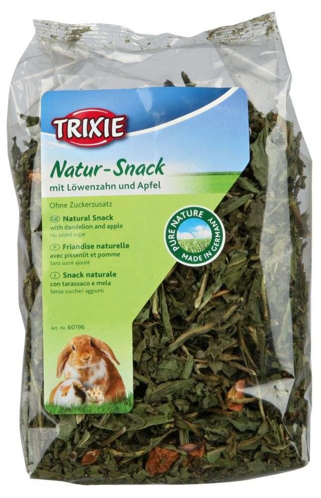 Trixie Paardebloem-Mix met appel 100 g