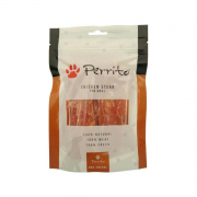 Perrito Chicken Steak 100 g - Jerky & dried poultry for dogs online