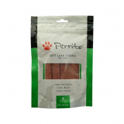 Perrito Soft Lamb Stripes 100 g