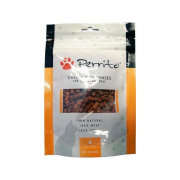 Perrito Chicken Chunkies 100 g