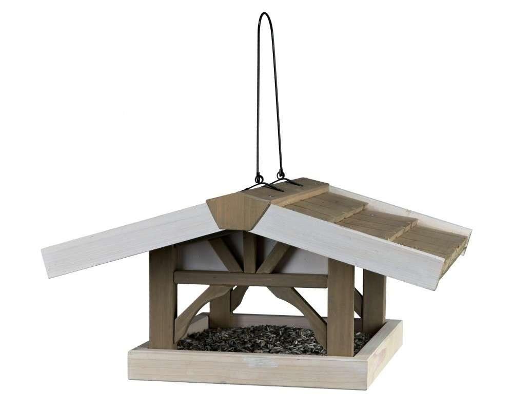 Trixie Natura Voerhok Hanger   met korting aantrekkelijk en goedkoop kopen