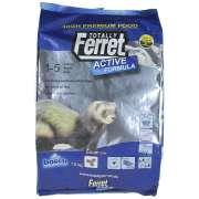 Ferret Active 7.5kg Totally Ferret  compre online
