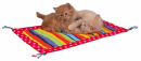 Trixie Play Mat with Tassels Art.-Nr.: 7363