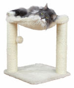 Baza Scratching Post from Trixie 50 cm