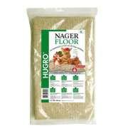Hugro Nagerfloor Alfombrilla para Roedores XL 120x50cm    Absorbentes para roedores   encarga buena calidad a precios asequibles