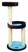 Trixie Lugo Scratching Post 103 cm