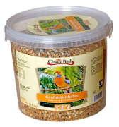 Classic Bird Parakeet Food 3.5 kg