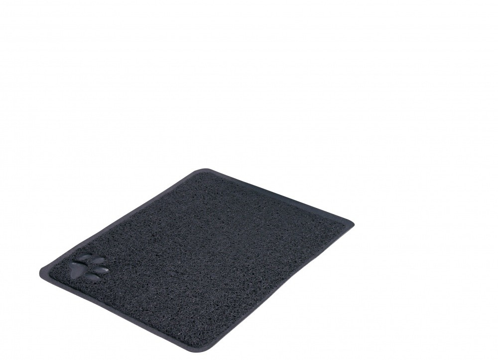 Trixie Litter Tray Mat rectangle 4011905403816 erfarenheter