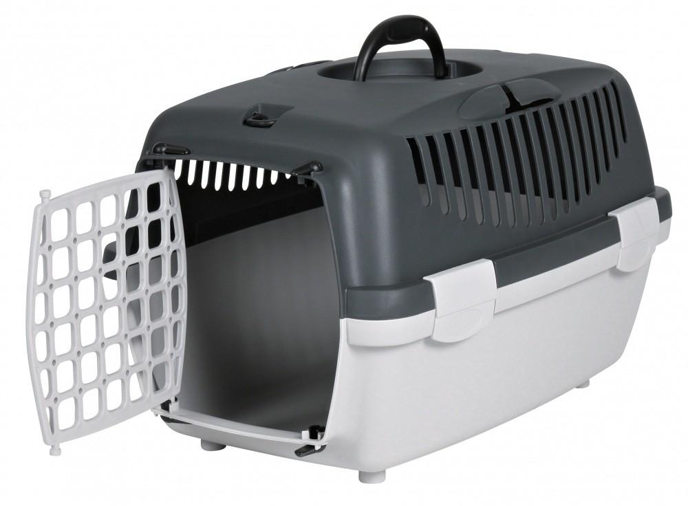 Trixie Vervoersbox Capri 1 32x31x48 cm 4011905398112