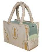 Transportines de perros   Trixie   Bolso King Of Dogs, 17 × 26 × 36 cm, beige compra la máxima calidad para perros