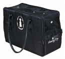 Trixie King of Dogs Carrier 17x26x36 cm