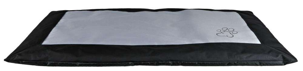 Drago Blanket 100x70 cm  from Trixie