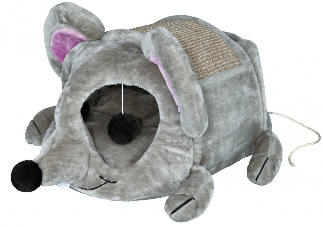 Trixie Igloo Lukas 35x33x65 cm  acquista comodamente
