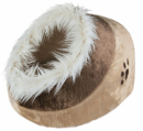 Trixie Igloo Minou Art.-Nr.: 7637