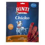Rinti Extra Chicko Lamelles d'Agneau 170 g