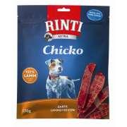 Rinti Chicko Lamm 170 g