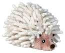 Trixie Hedgehog with sound