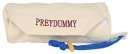 Training Accessories Trixie Dog Activity Preydummy, beige 8x20cm