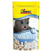 Milkbits 50 g