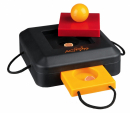 Trixie Dog Activity Gamble Box  billig