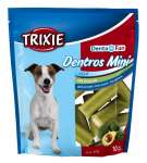 Trixie Denta Fun Dentros Mini com abacate 140 g