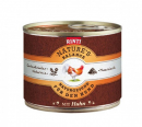 Rinti Dog food in cans  : Natures Balance Chiken & Rice shop cheap