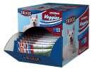 Trixie Denta Fun Veggies, Megapack Art.-Nr.: 7825