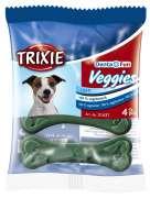 Denta Fun Veggies, Megapack - EAN: 4011905314310