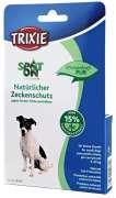 Trixie Spot On Natürlicher Zeckenschutz, Kleine Hunde Art.-Nr.: 7897