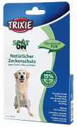 Trixie Spot On Natürlicher Zeckenschutz, Große Hunde 2.5 ml