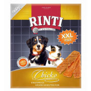 Rinti Extra Snack Chicko Pollo XXL-Pack 900 g