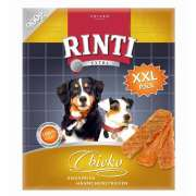 Rinti Extra Snack Chicko Chicken  XXL-Pack 900 g