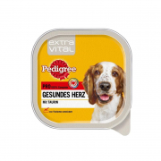 Pedigree Extra Vital Pro Healthy Heart 300 g