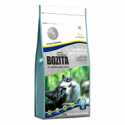 Bozita Feline Sensitive Diet & Stomach 2 kg