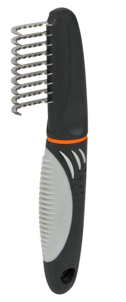 Trixie Vacht-Ontvilter 18 cm  met korting aantrekkelijk en goedkoop kopen